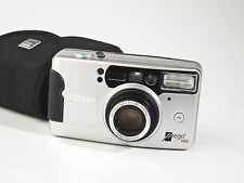 Rollei Prego 140 - Vario Apogon 38-140mm HFT Lens  - tested - exc.++
