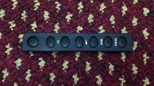 "Botón Board BN41-01610B Rev 3.1 de TV Samsung UE40D6530 40"""
