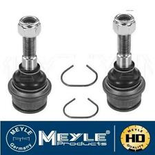 VW Transporter T4 Upper Ball Joints MEYLE HD 4 Year Warranty OE no . 701407187