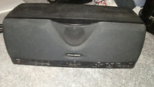 Philips Magnavox Home Theater Surround Sound System