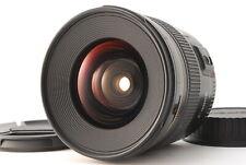 *MINT w/Case* CANON EF 20mm F/2.8 USM AF Lens For EOS From Japan