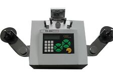 Automatic SMD Parts Counter Components Counting Machine