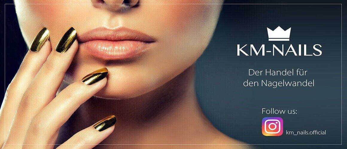 ww.km-nails
