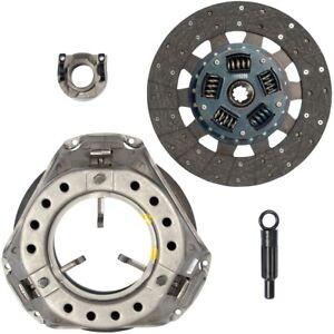Clutch Kit-Premium AMS Automotive 07-514