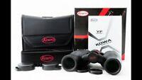 Kowa Binoculars Porro Prism Type 8x30 Caliber YF8x30 YF30-8