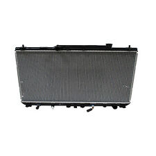 Radiator DENSO 221-0500 for 1997-2001 Toyota Camry 4Cyl. 2.2L