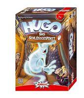 Amigo 03610  Hugo  Das Schlossgespenst   NEU OVP-