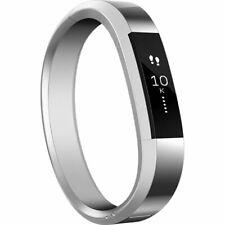 Fitbit Alta Pulsera de Metal Unisex Nueva.