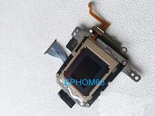 Original CCD Image Sensor Replacement Unit For Canon 7D2 7D Mark II COMS Parts