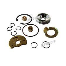 Turbo Rebuild Repair Kit Kits for CUMMINS Bond in Holset HX30 HX32 HX32W turbo