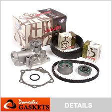 03-06 Mitsubishi Lancer Evolution 2.0L Turbo Timing Belt Water Pump Kit 4G94T