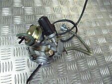 CARBURATEUR JONWAY YY125 CKASTAR 2006-2010 CARBURETTOR