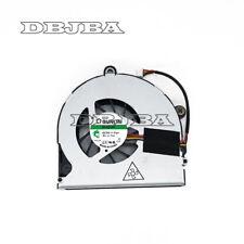 Laptop CPU Fan For Toshiba Satellite P770 P775 P775-S7100 KSB06105HB-AK1X New