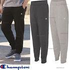 Champion - Authentic Originals Sueded Fleece Jogger Men's Sweatpants - AO700