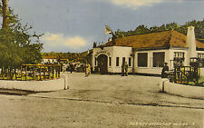 Rob Roy Highland Motel, ABERFOYLE, Perthshire