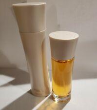 Armani Mania by Giorgio Armani 2.5 oz EDP + 6.7 oz Body Lotion for Women~ New~