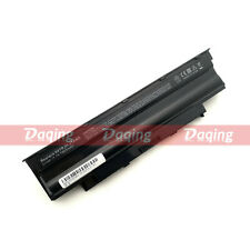 9Cell Battery for Dell Inspiron 13R N3010 14R N4010 15R N5010 04T7JN 312-0234