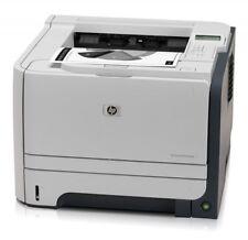 HP LaserJet p2055dn S/W impresoras láser, 1200 PPP, 33 p./min, a4, a5, a6, dak-0016