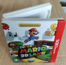 Super Mary 3D Land : Pack Collector