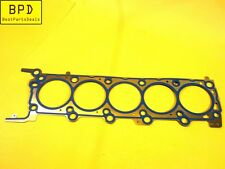 Genuine 05-16 6.8L V10 Left Head Gasket OEM FORD 5C3E6083AD