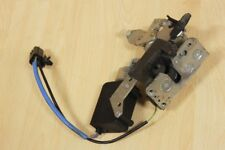 Cerradura De Puerta / pestillo Actuador Trasero Derecho Jaguar Xj6 Xj8 Xjr X300 X308 1994-2002