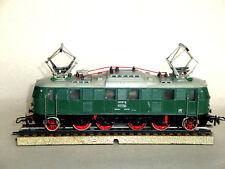 modelleisenbahn - Märklin - Spur HO - Elektrolokomotive MS 800