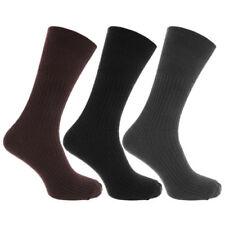 d96041c1fc5 Vêtements chaussettes habillées pour homme
