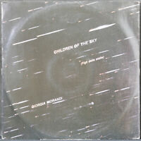 Giorgia Morandi - Children Of The Sky (Figli Delle Stelle) - Vinile V006100