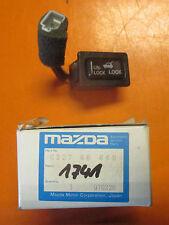 orig.Mazda,G227-66-640,Schalter,Verriegelung,Zentralverriegelung,626/Wagon(GD,GV
