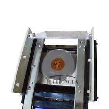 220V Auto Circuit Board Cut Foot Machine Pcb Lead Wire Cutting Machine + Blade