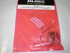 BLADE 5 in1 Control Unit ESC BMCX2 EFLH2401  NIP NEW