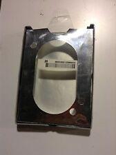 Acer 8372 8372t Hard Disk Caddy