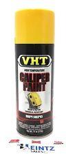 VHT SP738 YELLOW Brake Caliper Paint, Calipers, Drums, Rotors Paint - High Heat