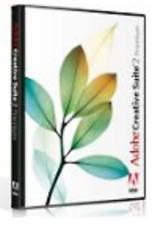 Adobe Creative Suite 2 Premium 90057125