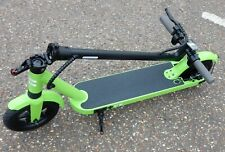 STONECIRCLE M2 LIME GREEN Electric Scooter 25KM/H 350W