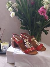 See By Chloe Sandals Size 40 - 7UK