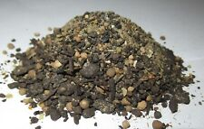 ORGANIC All Purpose Plant Food Natural Fertilizer fish bone meal 1oz. 5-4-4