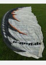 U Turn Emotion Paraglider EnA 100 - 130kg