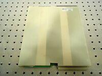 H131389 HP E7173A SMX Smart Multiplexer E7173-66501 HP 83000 Tester