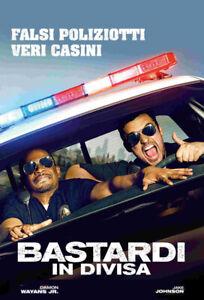 Bastardi In Divisa (Blu-Ray) 20TH CENTURY FOX