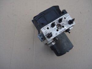 Volkswagen Passat 2003 ABS Brake Unit 0265225124