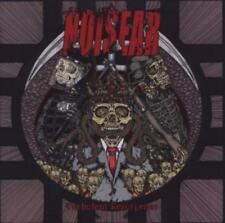 NOISEAR - Turbulent Resurgence CD (Willowtip, 2012)  *Death Metal Grindcore