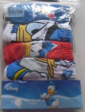 Sous-vêtements M&s Disney pixar lot de 7 100% COTON Toy Story Shorty 18-24 M 90 cm Multi BNWT Vêtements garçons (0-24 mois)