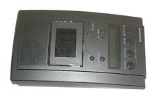 Grundig analoge Diktiergeräte
