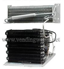 Vendo Soda Vending Machine Compressor Refrigeration Cooling Unit Deck VC407