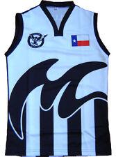 Full Custom made AFL jumper in any design