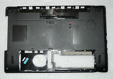A estrenar genuino Acer Aspire 5733 5333 PEW71 Base Inferior HDMI AP0FO000N00