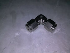 "Swagelok SS-200-9,   , 1/8""Elbow  ,, several availiable"