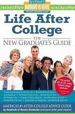 NEW - Life After College (Hundreds of Heads Survival Guides)