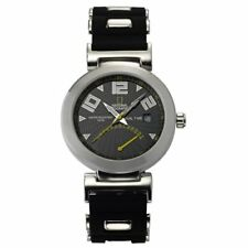 National Geographic Men's NG740GKMK SIERRA I Watch NEW